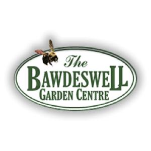 Bawdeswell Garden Centre Capco Logo.001