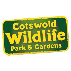 Cotswold Wildlife Park Capco logo