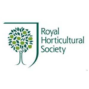 Royal Horticultural Society Capco logo