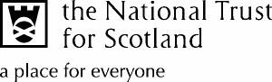 national-trust-for-scotland-600x182