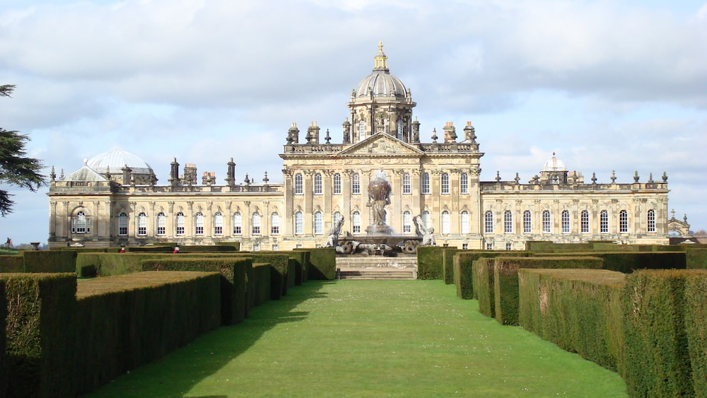 Castle Howard Lead image 1000x563