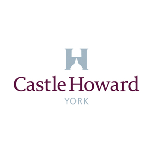 Castle Howard logo