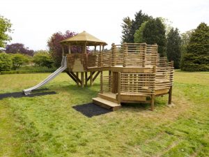 Fritton Lake Toddler Play by CAP.Co 1