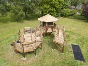 Fritton Lake Toddler Play by CAP.Co 4