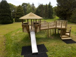 Fritton Lake Toddler Play by CAP.Co