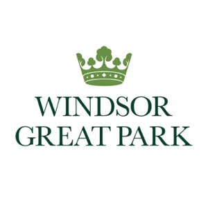 Windsor Great Park Logo - Working with CAP.Co
